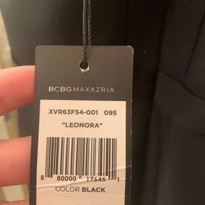 BCBGMaxAzria Dresses - Bcbg dress